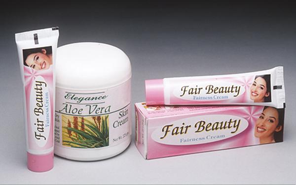 Facial cream in india